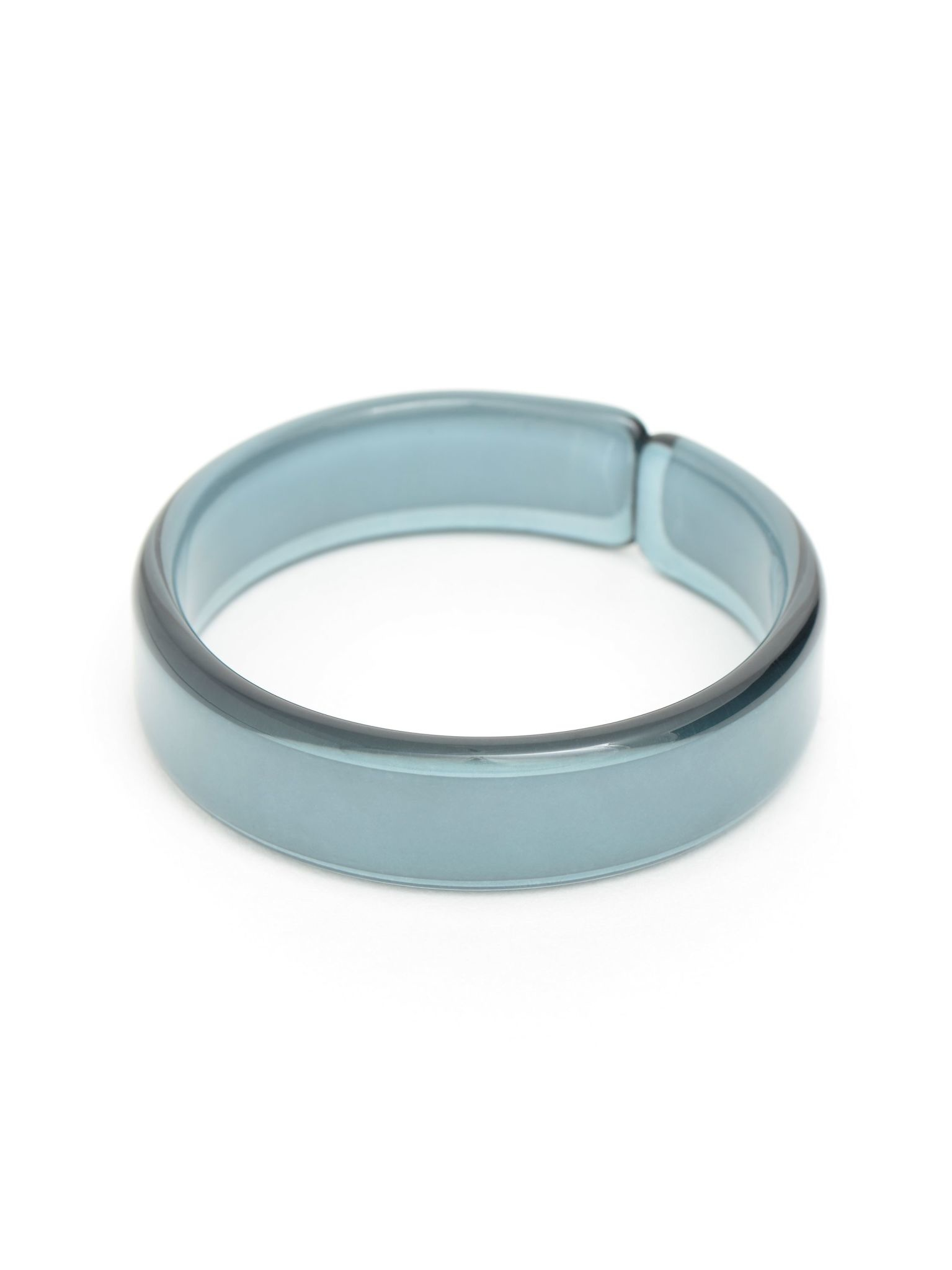Zenzii BR Party Bangle