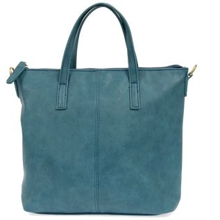 Joy Accessories Kim Medium Tote