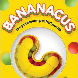 CEACO-Gamewright Bananacus Puzzle