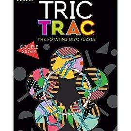 CEACO-Gamewright Tric Trac Puzzle