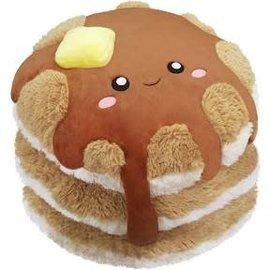 Squishable, Inc. Comfort Food Pancakes