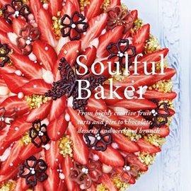 Quarto BK Soulful Baker