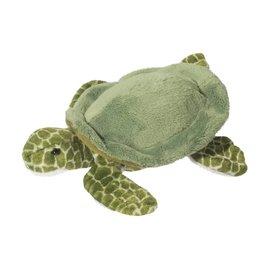 Douglas Toys Tillie the Turtle