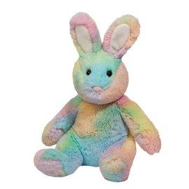 Douglas Toys Rainbow Sherbet Bunny