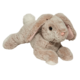 Douglas Toys Bon Bon Bunny