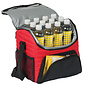 Ogio EMB Chill Cooler 18-24 Cans