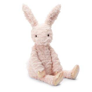 Jellycat Dainty Bunny Small