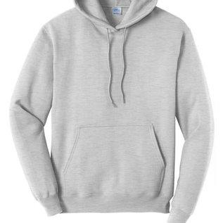 Port & Company STAYHOME Hoodie Sweatshirt