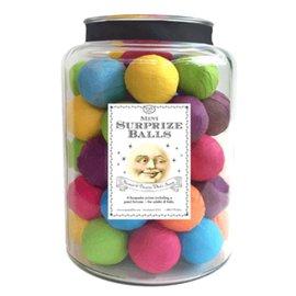TOPS Malibu Mini Surprize Ball Multicolor Assorted