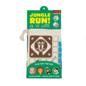 Mudpuppy Travel Game Jungle Run