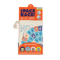 Mudpuppy Travel Game Space Race (age 3+)