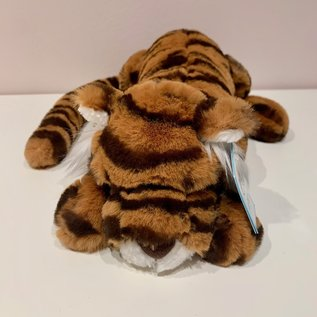 Jellycat Little Tia Tiger