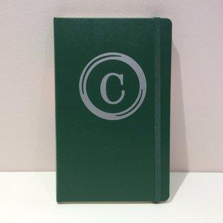 Moleskine Personalized Moleskine Classic Journal