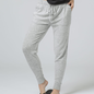 Boxercraft Women's Cuddle Fleece Jogger Pants
