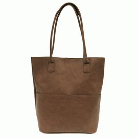Joy Accessories Kelly Tote