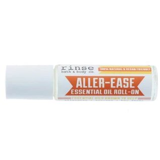 Rinse Bath & Body Aller-Ease Essential Oil Roll-On (0.33oz)