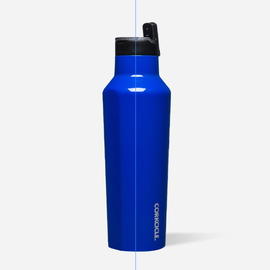 Corkcicle Personalized Corkcicle Canteen w/Flip Top