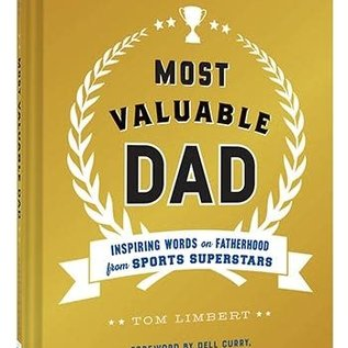 Chronicle Most Valuable Dad