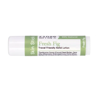 Rinse Bath & Body Rinse Skin Stick