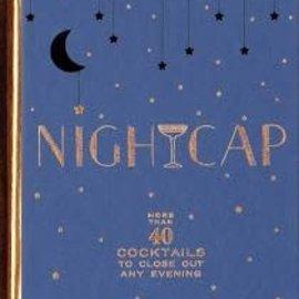 Hachette Book Group Nightcap