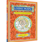 Hachette Book Group Living Maps: An Atlas of Cities Personified
