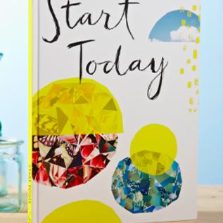 Compendium Inc Start Today