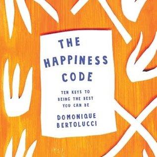 Happiness Code