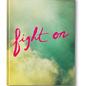 Compendium Inc Fight On
