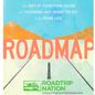 Roadmap (paperback)