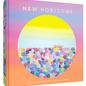 Chronicle New Horizons The Art of Wandering