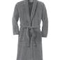 Personalized Plush Robe
