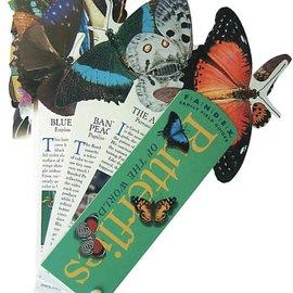Fandex Family Field Guides - Butterflies