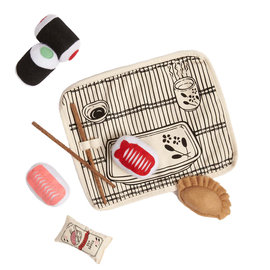 Seedling Littles Let's Roll Sushi Kit