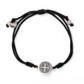 My Saint My Hero Serenity Blessing Bracelet