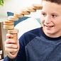 True Balance Large, Wood