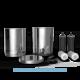 Berkey Water Filters Royal Berkey Water Purification System
