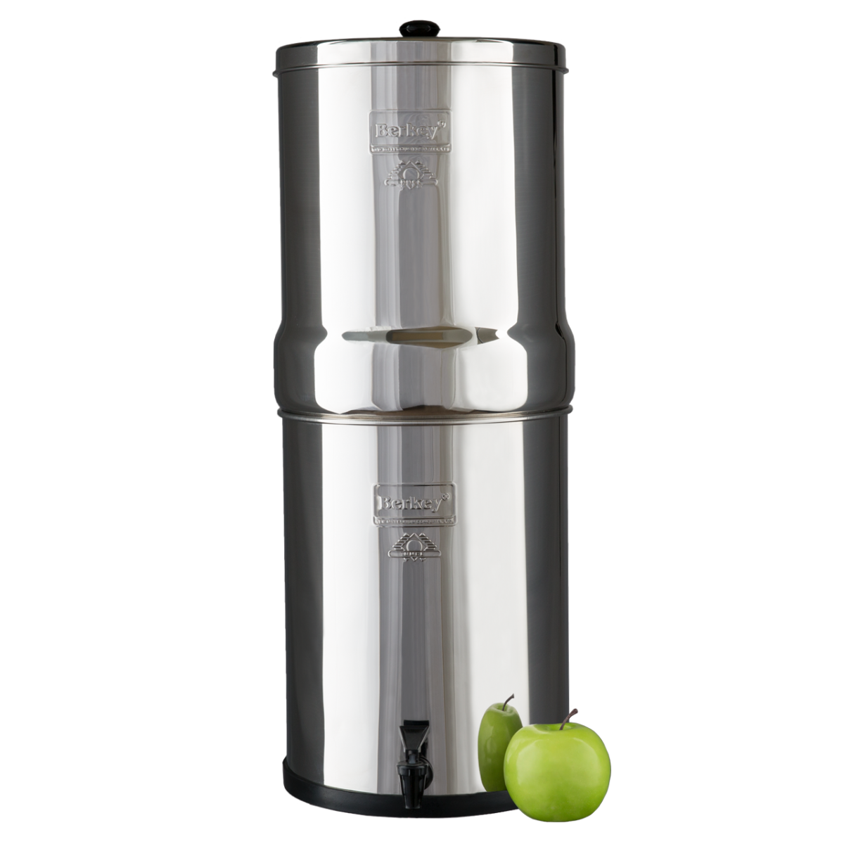 Berkey Water Filters Imperial Berkey