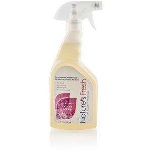 Nature's Sunshine Nature's Fresh Enzyme Spray