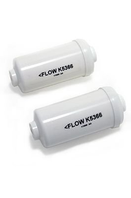 Berkey Water Filters Berkey Fluoride Water Filter (Set of 2)