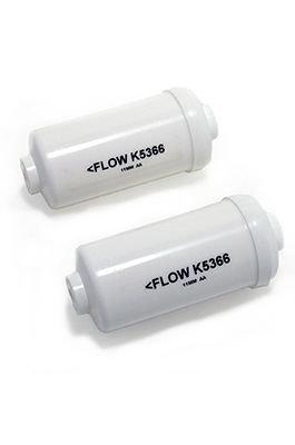 Berkey Water Filters PF2 - Berkey Fluoride Water Filter (Set of 2)