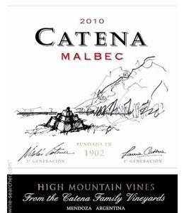 Catena Classic Malbec