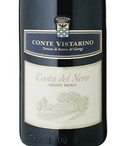 Conte Vistarino Costa del Nero Pinot Nero