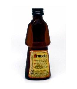 Frangelico Mini
