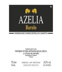Azelia Barolo