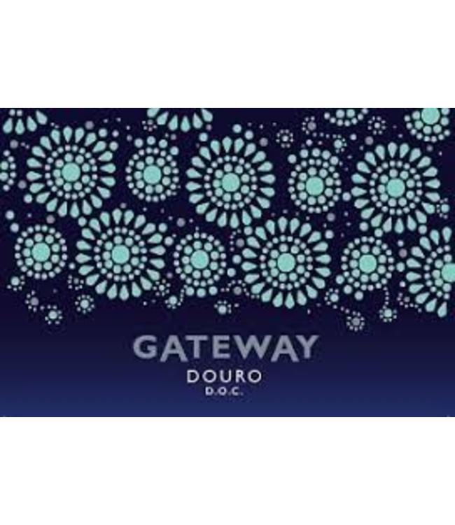 Gateway Douro Red