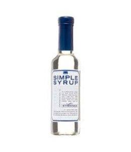 Stirrings Simple Syrup