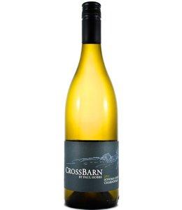 Paul Hobbs Crossbarn Sonoma Chardonnay