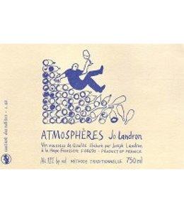Landron Brut Atmospheres