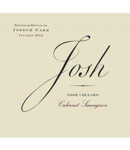 Josh Cellars Cabernet Sauvignon