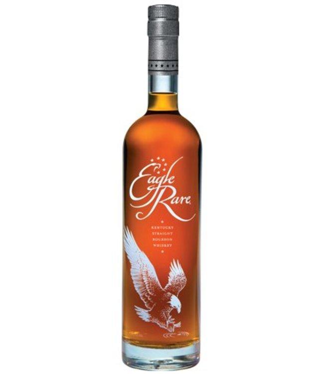 Eagle Rare 10yr Bourbon